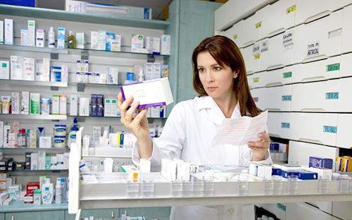 Chi phí mở nhà thuốc cần bao nhiêu vốn?