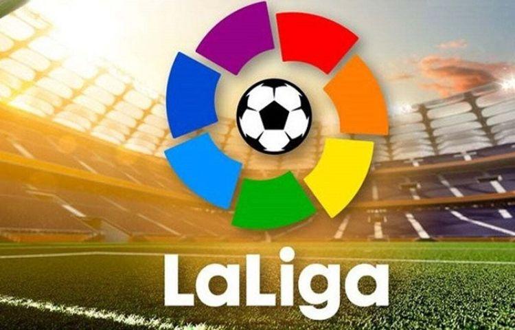 La Liga là gì